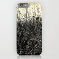 Desperation iPhone 6 Slim Case