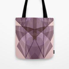 Glass Tote Bag