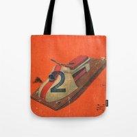 practic, 71 Tote Bag