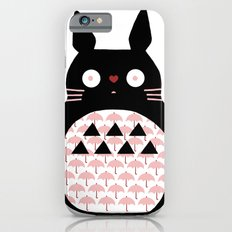 Totoro iPhone 6 Slim Case