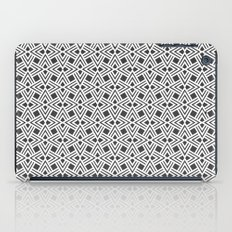 Simple Zoot 5 iPad Case