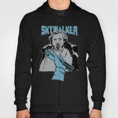 Luke Skywalker Hoody