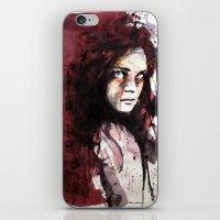43028 iPhone & iPod Skin