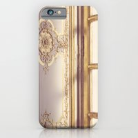 Morning iPhone 6 Slim Case