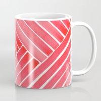 #92. SHERELLE (DOO) Mug