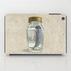 Extinction iPad Case