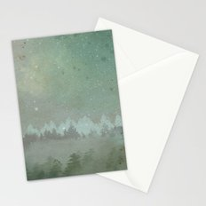 Planet 410110 Stationery Cards