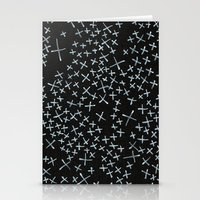 2015 Constellation Stationery Cards