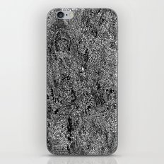 Oodles of Doodles iPhone & iPod Skin
