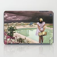 CONDUIT iPad Case