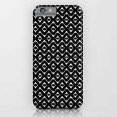 You Can Ride It  iPhone 6s Slim Case