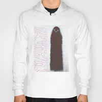 Two Ghost Pals Hoody