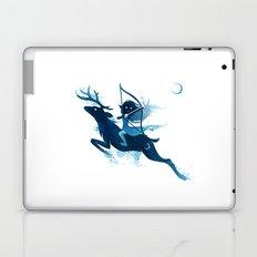 Elf Archer Laptop & iPad Skin