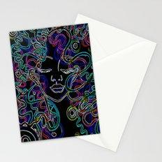 Hyperland Stationery Cards
