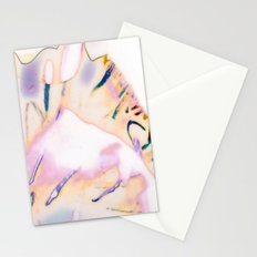 XII Stationery Cards