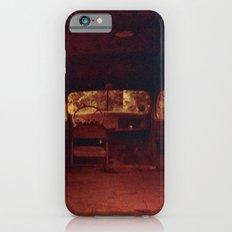 M*A*S*H Truck #03 iPhone 6 Slim Case