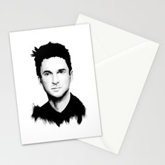 DAVE Stationery Cards