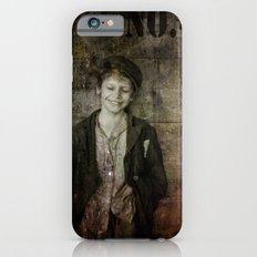 Shenanigans iPhone 6 Slim Case