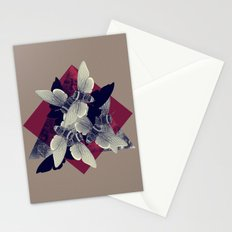 SCHMETTERDING Stationery Cards