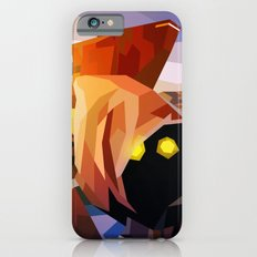 SW#19 Slim Case iPhone 6s