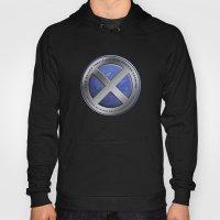 X-Men: First Class: Xavi… Hoody