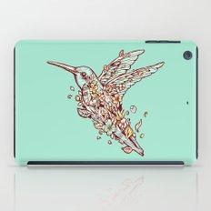 An Animal Life iPad Case