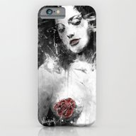 Mother's Milk iPhone 6 Slim Case
