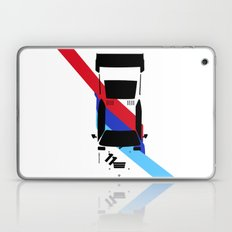 M1  Laptop & iPad Skin
