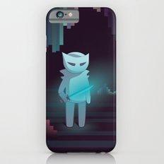 the adventure continues ! Slim Case iPhone 6s