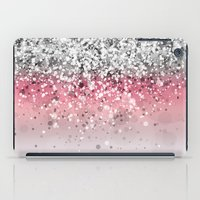 Spark Variations VII iPad Case