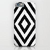 Q-efect iPhone 6 Slim Case