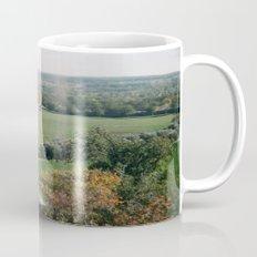 milka Mug