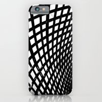 iPhone & iPod Case featuring T1 by Studio Laura Campanella
