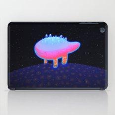World Beast iPad Case