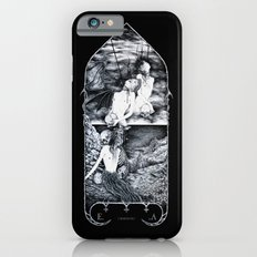 Ethereal Dreamscape Slim Case iPhone 6s
