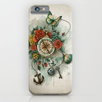 to guide you home iPhone 6 Slim Case