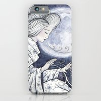 Duality Discovered iPhone 6 Slim Case