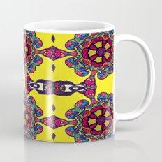 Serie Klai 007 Mug