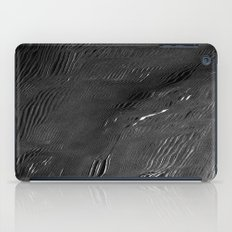 We'll see about tonight iPad Case