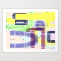 lantz45_Image004 Art Print