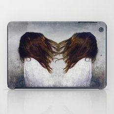 The Pull of Dreams iPad Case