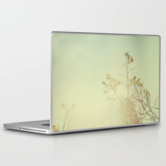 rape Laptop & iPad Skin