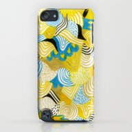 iPhone & iPod Case featuring Life Is Good by Marcelo Romero