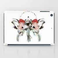 EROS iPad Case