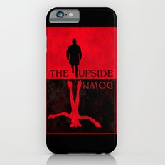 The Upside Down Slim Case iPhone 6s