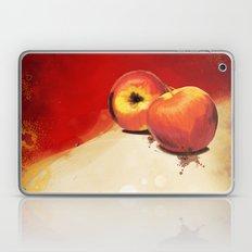 Adam's Apple Laptop & iPad Skin
