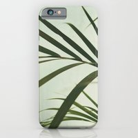 iPhone & iPod Case featuring VV III by Galaxy Eyes