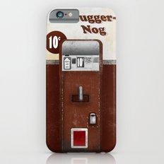 Jugger-Nog iPhone 6 Slim Case