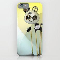 YellowPanda iPhone 6 Slim Case