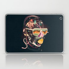 JIGGA Laptop & iPad Skin